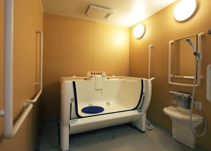 025-2階浴室4310