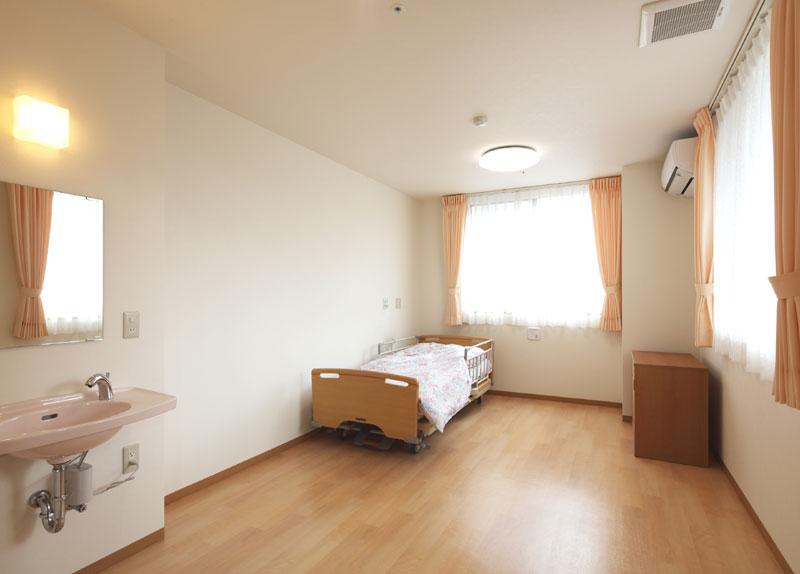 029-個室4292